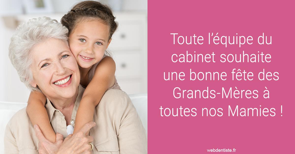 https://dr-estrabol-nicolas.chirurgiens-dentistes.fr/Fête des grands-mères 1