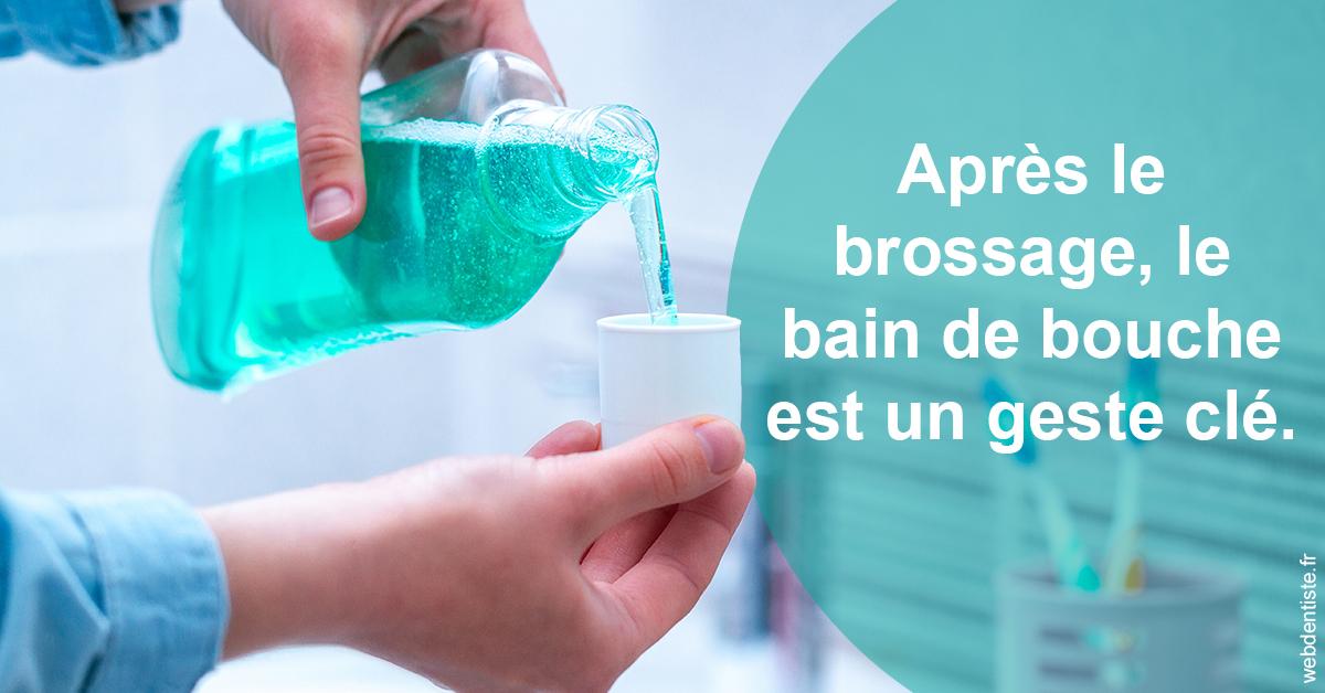 https://dr-estrabol-nicolas.chirurgiens-dentistes.fr/Bains de bouche 2
