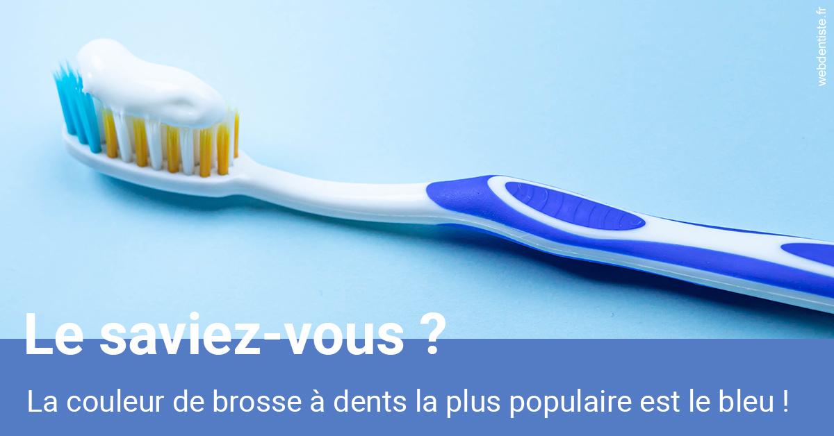 https://dr-estrabol-nicolas.chirurgiens-dentistes.fr/Couleur de brosse à dents