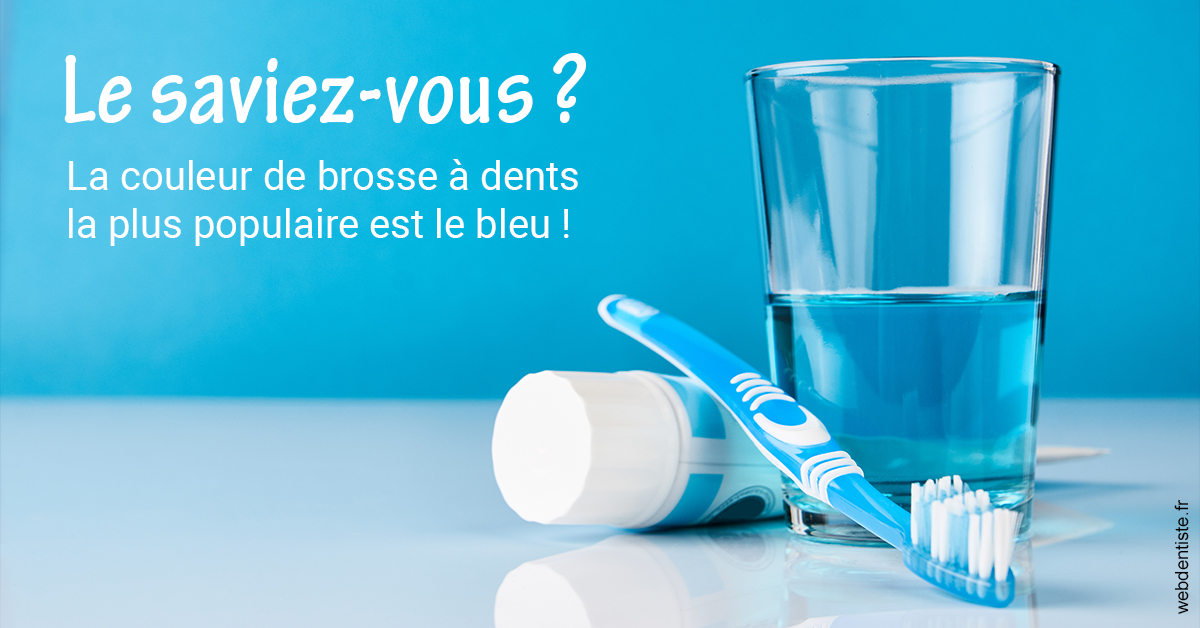 https://dr-estrabol-nicolas.chirurgiens-dentistes.fr/Couleur brosse à dents 2