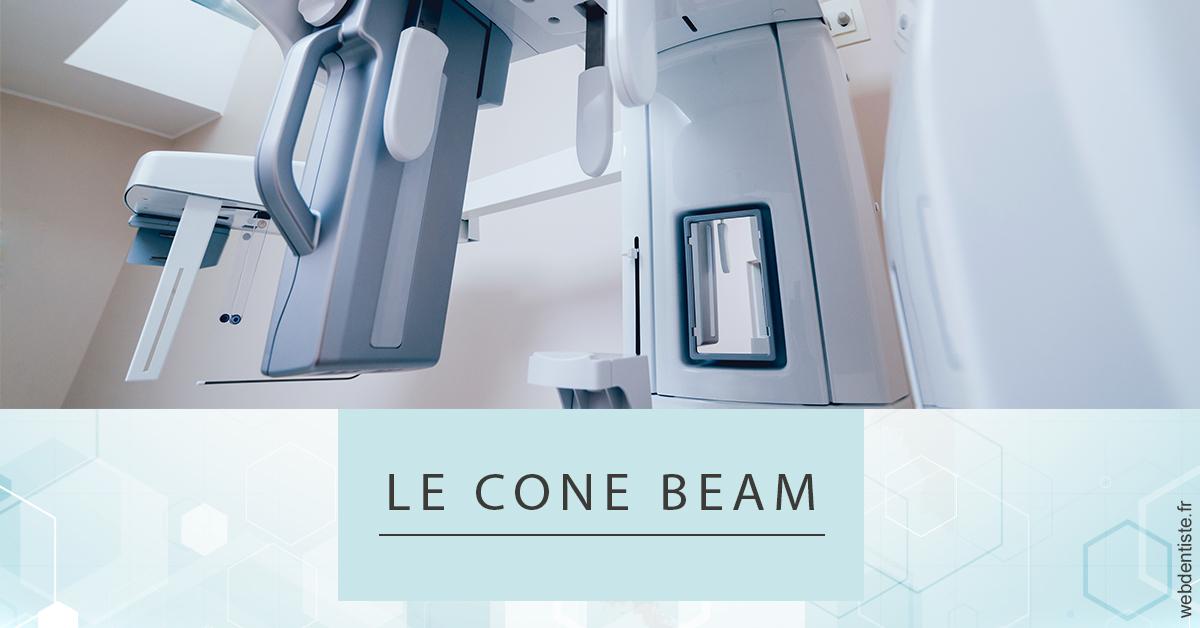https://dr-estrabol-nicolas.chirurgiens-dentistes.fr/Le Cone Beam 2