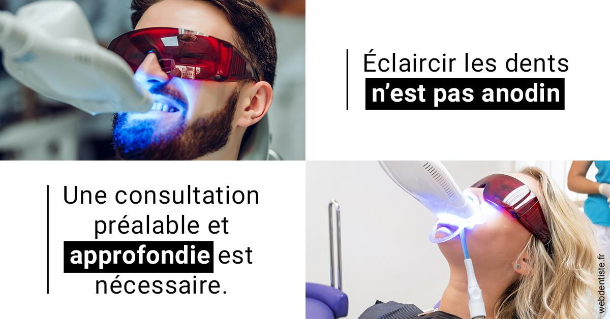 https://dr-estrabol-nicolas.chirurgiens-dentistes.fr/Le blanchiment 1