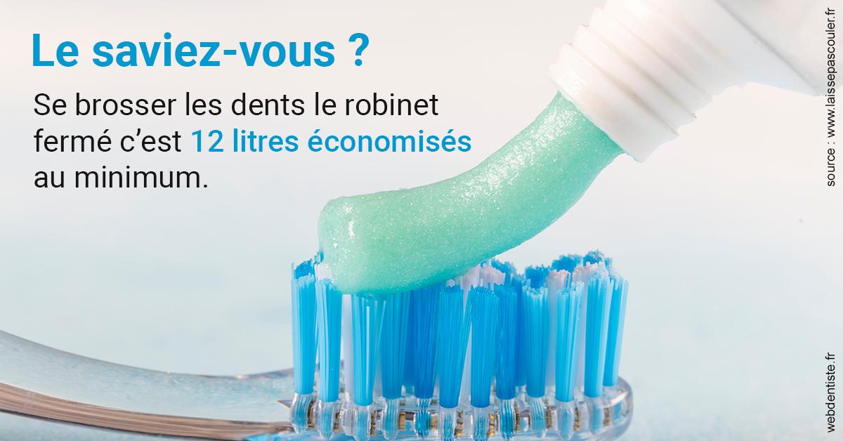 https://dr-estrabol-nicolas.chirurgiens-dentistes.fr/Economies d'eau 1
