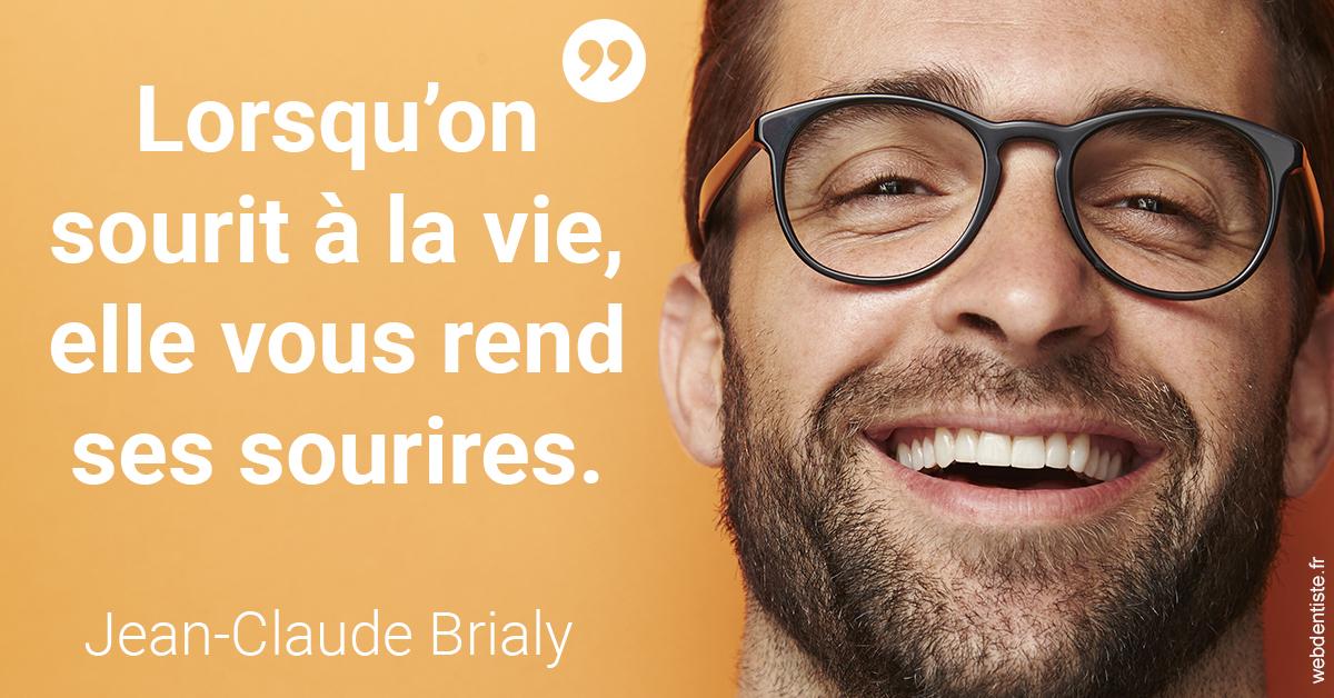 https://dr-estrabol-nicolas.chirurgiens-dentistes.fr/Jean-Claude Brialy 2