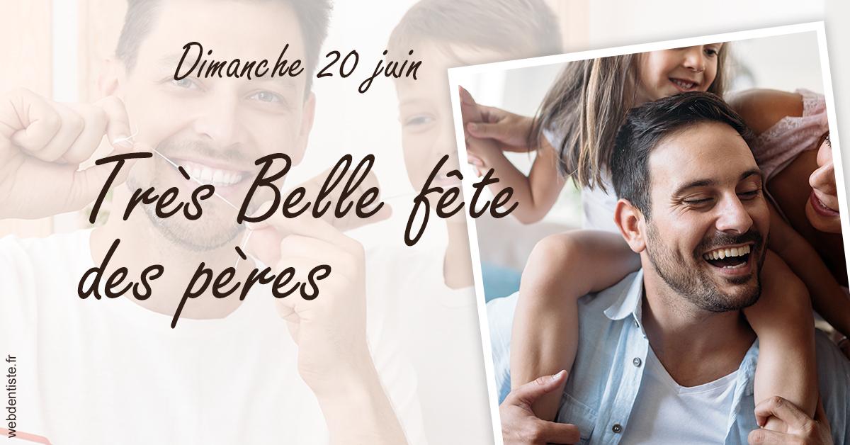 https://dr-estrabol-nicolas.chirurgiens-dentistes.fr/Fête des pères 1