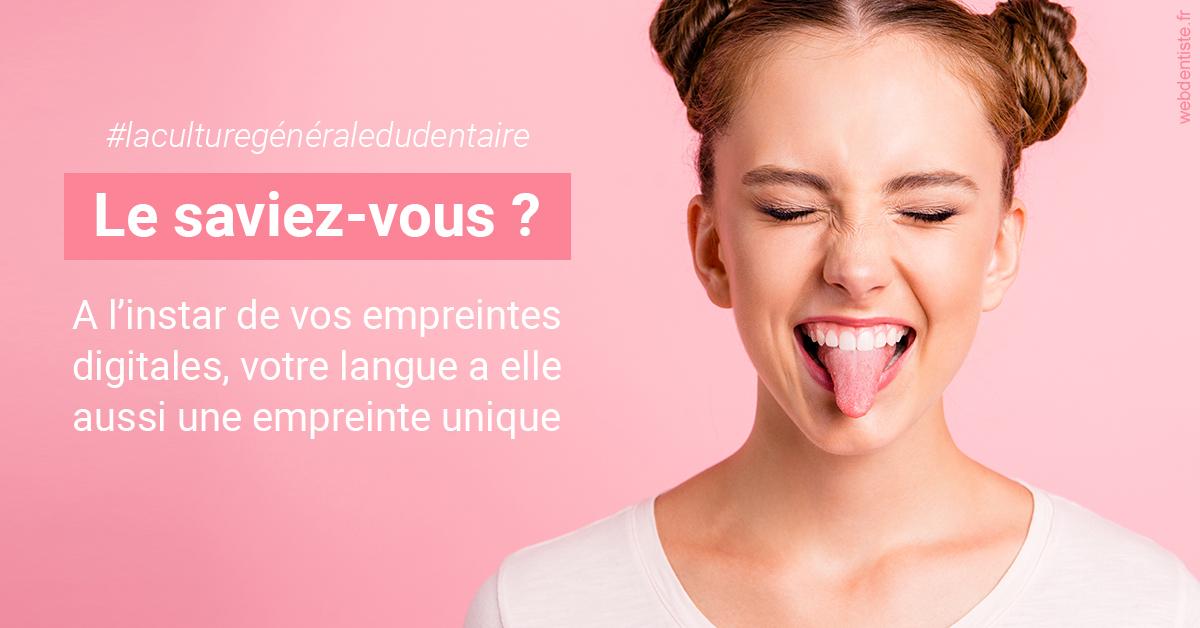 https://dr-estrabol-nicolas.chirurgiens-dentistes.fr/Langue 1